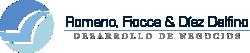 Romano, Fiocca & Díaz Delfino | Desarrollo de Negocios